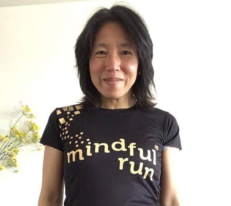 Instructeur Mindful Bewegen