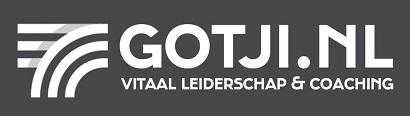 Vitale organisaties | Vitaal leiderschap | Coaching